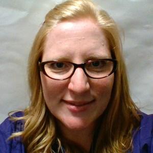 Lisa Luera