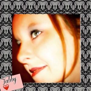 Tabby Barnett